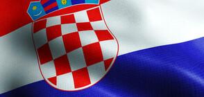 Почина бивш селекционер на Хърватия