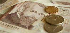 Министерство на туризма започва изплащане на държавната помощ от 51 млн. лв.