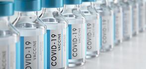 Сърбия подари на Босна и Херцеговина 5 хиляди дози от ваксината срещу COVID-19