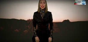 Звездите на България с музикален поздрав за 3 март (ВИДЕО)