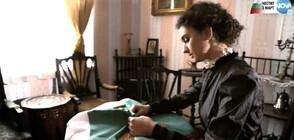 """""""Темата на NOVA"""": Тайната история на българското знаме"""