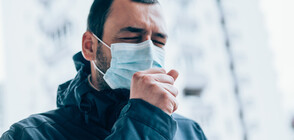 Инфекционист: Минимум 2,5 млн. души са преболедували COVID-19