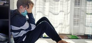 51 деца диагностицирани с COVID-19 през последното денонощие