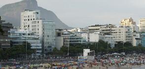 Нови ограничения срещу коронавируса в Рио де Жанейро