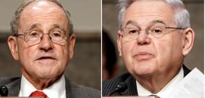 Двама американски сенатори с критики към България