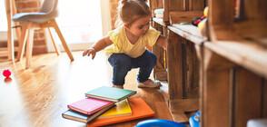 Колко ще е помощта за родителите на неприети в детска градина деца?