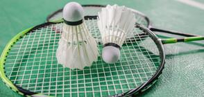 Сестри Стоеви са на полуфинал в Базел