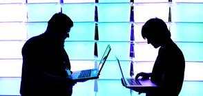 Хакери удариха над 20 000 потребители на Exchange Server