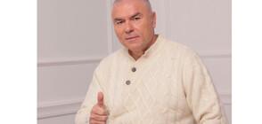 Веселин Марешки към българките: Вие сте обещанието, че България ще пребъде!