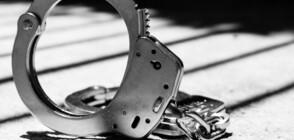 Задържаха 7 души при спецакция за фалшиви ТЕЛК решения