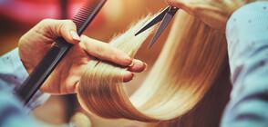 Колко често да се подстригваме според типа коса