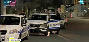 ПРОВЕРКИ: Засякоха нарушения на мерките в Бургас (ВИДЕО)