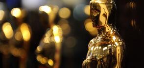 """""""ОСКАРИ"""" 2021: Брад Пит, Харисън Форд и Рене Зелуегър връчват статуетките"""