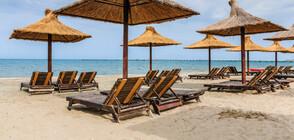 НОВА ЗАПОВЕД: Въвеждат правила за почивката на плажа