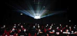 Кои са наградените от Гилдията на режисьорите на САЩ (ВИДЕО)