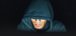 Нов бум на опитите за измами в интернет