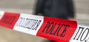 Жестоко убийство на мъж във Варненско