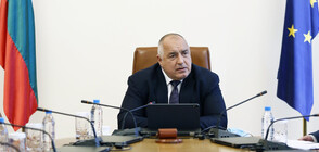 """РАВНОСМЕТКАТА ЗА КАБИНЕТА: Как протече мандатът на """"Борисов 3"""""""