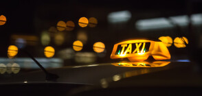 Taxi companies in Sofia increase fares