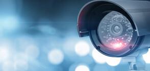 ВАС отложи делото за видеонаблюдението при броенето на бюлетините