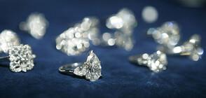 Откриха нов и щадящ начин за добиване на диаманти