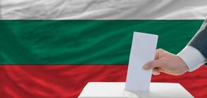 Какво мотивира българите в чужбина да гласуват?