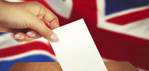 Сънародниците ни във Великобритания инициират изборни промени