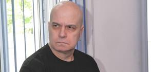 Слави Трифонов: Искрено благодаря на всички, които гласуваха за нас