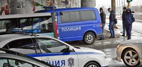 Какви са версиите за показното убийство в София?