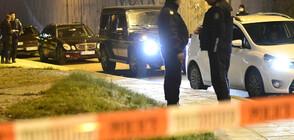 Емануил Йорданов: Убийството на Дракополов е характерен почерк