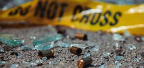 Двама младежи са задържани за убийства в София