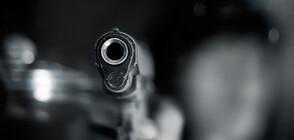 Какви са версиите за убийството на разследващия журналист Йоргос Карайвас?