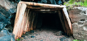 Прехвърляли терористи и мигранти към Турция през таен тунел (СНИМКА)