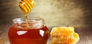 Какви ползи крие терапията с вдишване на мед (ВИДЕО)