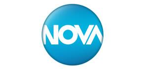 Позиция на NOVA