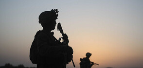 Байдън потвърди: САЩ изтеглят военните си от Афганистан