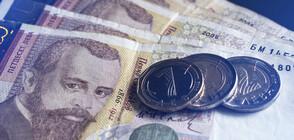 Работодателите ще поискат удължаване на антикризисните мерки