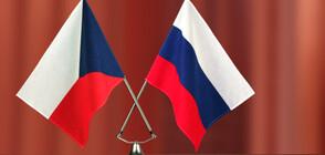 Чехия твърди за българска връзка във взрива от 2014г.