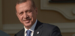 Ердоган поздрави Борисов за победата на изборите