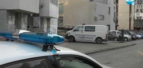Разследващите с две версии на смъртта на млада жена във Враца