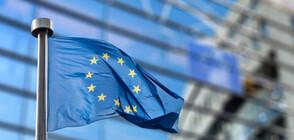 ЕП започва проверки на националните планове за възстановяване