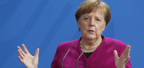 Меркел: Европа се нуждае от повече правомощия в областта на здравеопазването