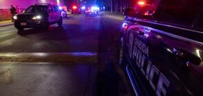 Трима убити при стрелбата в казино в САЩ, единият от тях - нападателят