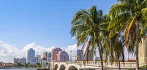 Отмениха всички COVID ограничения във Флорида