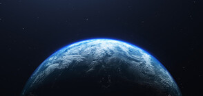 Китай планира да изпрати космически апарат на 15 млрд. км от Земята