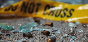 Поредна стрелба с убити в САЩ