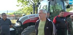 Как спор между земеделци блокира 15 000 декара земи?
