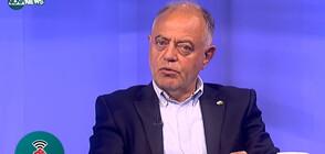 Атанас Атанасов: Това НС показа, че държавата има нужда от основен ремонт (ВИДЕО)