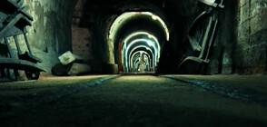 """""""Темата на NOVA"""" в аванс: """"Легенди от подземията"""" (ВИДЕО)"""