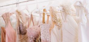 Най-красивите рокли от хитови филми (ГАЛЕРИЯ)